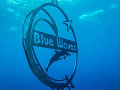IMG_0499 (eye[4]eye) Tags: egypt diving gypten tauchen bluewaves