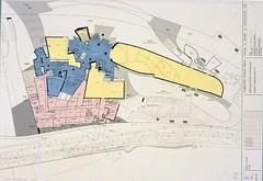1992 Bilbao (jon.arregi) Tags: museum bilbao guggenheim guggenheimbilbaomuseoa museoguggenheim