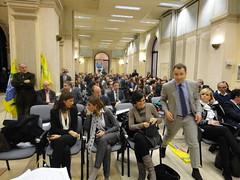 foto roma 10.11.2012 009
