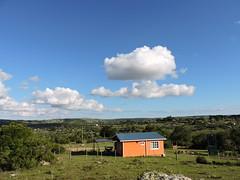 en_villa_serrana (beatriz vidal berrio) Tags: nature villaserrana sierrasminas uruguay lavalleja paisaje