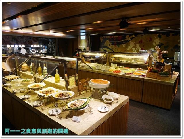 台北福容飯店.田園咖啡廳.buffet.吃到飽.義大利美食節.春義盎然image011