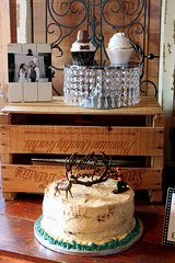 Wedding Dessert Buffet 09Apr2016 pic24 (Taking Sweet Time) Tags: wedding dessert weddingreception dessertbar takingsweettime