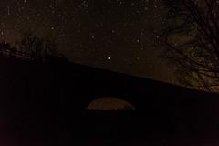 Galloway Forest Park-8953 (pewatts) Tags: stars outdoors scotland april nightsky darksky starrynight dumfriesandgalloway gallowayforestpark