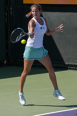Goerges 4 (sr_cranks) Tags: sports action atp tennis wta miamiopen juliagoerges