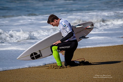 Rider : Tristan Guilbaud (@Thierry) Tags: surf biarritz paysbasque gettyimage ctebasque surfphotography surfphotographer surfmagazine maiderarosteguy photographedesurf biarritzgrandeplage clicphotographie frenchriders