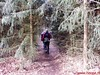 """2016-03-30      Korte Duinen   Tocht 25.5 Km (98) • <a style=""""font-size:0.8em;"""" href=""""http://www.flickr.com/photos/118469228@N03/25867673110/"""" target=""""_blank"""">View on Flickr</a>"""