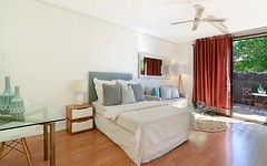 10/60-68 City Road, Chippendale NSW