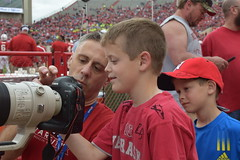 DSC_0340 (slobotski) Tags: family huskers april2016 family2016