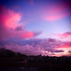 ltimo entardecer de inverno / last winter evening (Francisco (PortoPortugal)) Tags: sunset sol portugal evening porto entardecer franciscooliveira portografiaassociaofotogrficadoporto 0532016 20160319fpbo2812