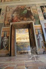 PalazzoFarnese_Caprarola_028