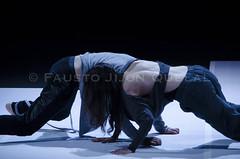 animal 2081-37 (Fausto Jijn Quelal) Tags: people mexico dance danza mx juarez benito viko escenica
