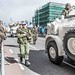THE 2016 EASTER SUNDAY PARADE  ON THE 100th. ANNIVERSARY OF THE 1916 RISING [IRISH ARMY HAS BEEN DEPLOYED ON MANY UN PEACEKEEPING MISSIONS SINCE 1958]-113061