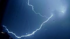 Orage en Normandie (Louxxor14) Tags: orage clair