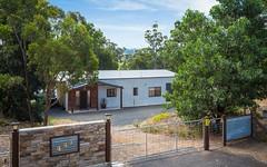 441 Oaklands Road, Bald Hills NSW