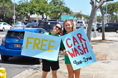 20160326 Free Car Wash_11 (refreshministries) Tags: easter t1 t2 t6 t7 t65 freecarwash t107 t314 t311 t980 t322 t979 refreshkids refresheden refreshhawaii