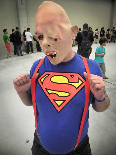 brasil-comic-con-2014-especial-cosplay-28.jpg