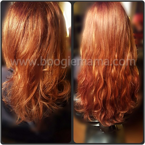 """Hair Extensions Seattle • <a style=""""font-size:0.8em;"""" href=""""http://www.flickr.com/photos/41955416@N02/26071102771/"""" target=""""_blank"""">View on Flickr</a>"""