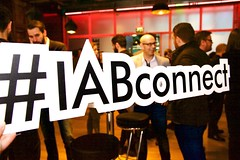 """IAB Connect 2016 • <a style=""""font-size:0.8em;"""" href=""""http://www.flickr.com/photos/59969854@N04/26071103873/"""" target=""""_blank"""">View on Flickr</a>"""