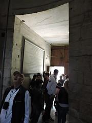 Torre di Pisa, Pisa (Dimitris Graffin) Tags: tower torre pisa leaning pendente