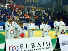 Circuito baiano 7ª e Campeonato Baiano Sub 11 (8)