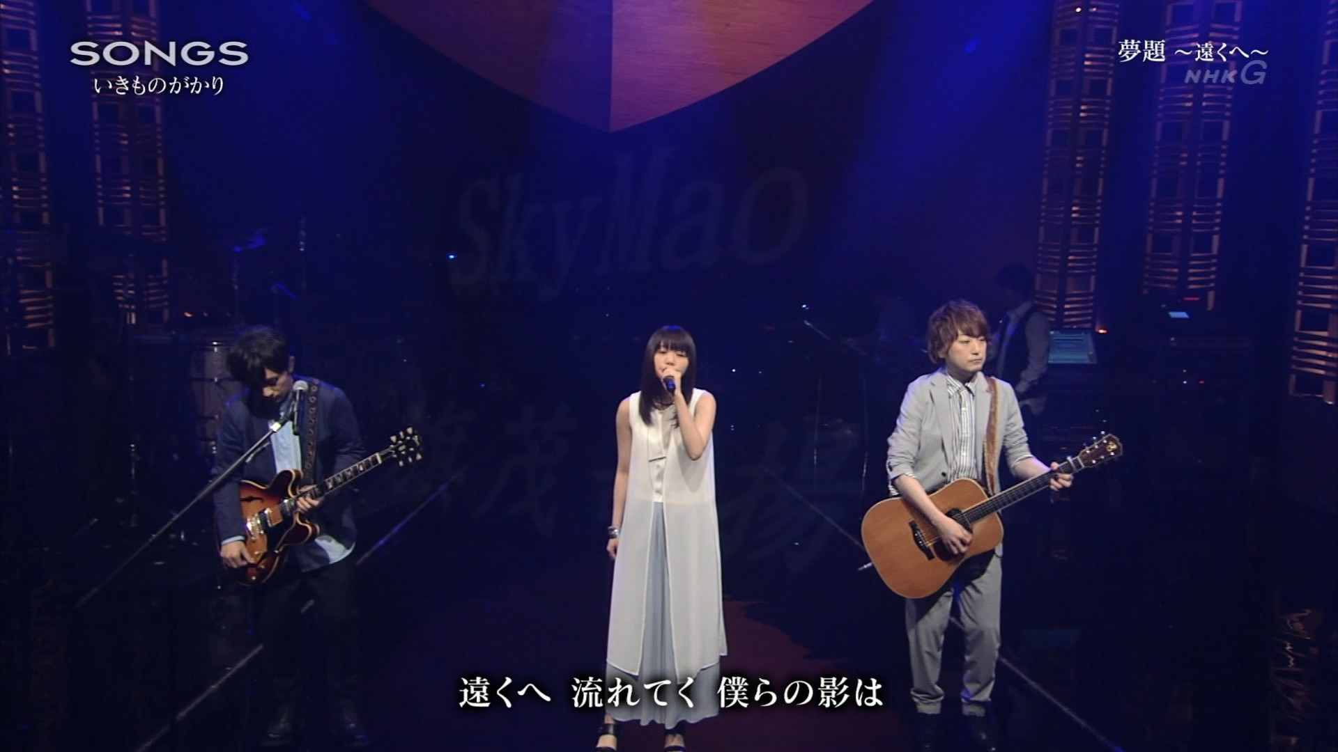 2016.04.28 全場(SONGS).ts_20160429_002329.626