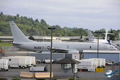Boeing P-8 Poseidon (aircraftvideos) Tags: seattle museum airplane us airport traffic f14 aircraft aviation f16 museumofflight airbus a380 boeing 707 f18 awe americanairlines dc3 777 runway freight aa 747 a330 757 airliner a340 767 mig 721 braniff 737 a320 usairways aal 727 boeingfield 733 773 a319 a321 789 787 772 744 bfi 722 mig17 a318 748 734 764 738 762 kbfi seattletacomainternationalairport 763 74f 77f 788 avgeek 77w 77l 77e 748i avhooker
