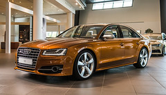 Stunning #Cars, The stunning #Audi S8 (PhotographyPLUS) Tags: pictures graphics photos illustrations images stockphotos articles footage stockimage freephoto stockphotograph