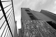 Igreja Nossa Senhora D'Abadia em Itauçu (4010) (Jorge Belim) Tags: pb 1022 catingueirogrande