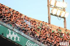 Betis - Barcelona 045 (VAVEL Espaa (www.vavel.com)) Tags: fotos bara rbb fcb betis 2016 fotogaleria vavel futbolclubbarcelona primeradivision realbetisbalompie ligabbva betisvavel barcelonavavel fotosvavel juanignaciolechuga