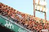 Betis - Barcelona 045 (VAVEL España (www.vavel.com)) Tags: fotos barça rbb fcb betis 2016 fotogaleria vavel futbolclubbarcelona primeradivision realbetisbalompie ligabbva betisvavel barcelonavavel fotosvavel juanignaciolechuga