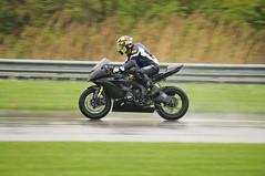 _JIM2416_230 (Autobahn Country Club) Tags: autobahn sportbike autobahncountryclub autobahncc