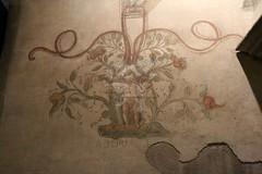 Casina del Cardinal Bessarione_08