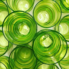 Green Glasses - Free For Commercial Use - FFCU (Free for Commercial Use) Tags: pictures new uk travel original wallpaper green texture glass beautiful photography glasses photo interestingness interesting colorful image photos vibrant background stock picture free vivid images best blogs explore cc credit header rights creativecommons excellent gratis jpg colourful wallpapers jpeg reserved inspiring headers freestuff drinkingglasses freebies highquality freepics freetouse freeforuse photoo balash freephotos creativecommonsattribution dailyimage freeimages headerimages jpegphoto freepictures attributionrequired freeforcommercialuse ffcu attributiononly attributetheoriginalcreator freeimagesformarketing freeimagesdaily freeforcommercialusecom freeimageseveryday freeimagesforblogs photosbyphotoo