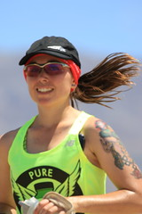 0K0A6356 (AdventureCORPS Badwater) Tags: saltonsea badwater borregosprings ultramarathon adventurecorps
