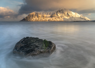 Skagsanden Beach 3