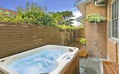 4/168 Ocean Street, Narrabeen NSW