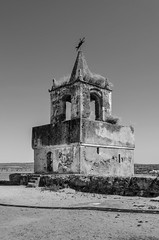 Tower 743 (_Rjc9666_) Tags: bw tower portugal arquitectura torre fortification urbanphotography 743 1407 tokina1224dx2 nikond5100 ruijorge9666