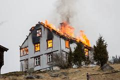 20160423-IMG_8869.jpg (Ole Jrn Solberg) Tags: fig brann varme sivilforsvaret brannvelse raaen brannvesen flemmer ren nedreren