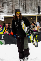 2016 02 13_Ale_Invite_0452 (Thomas_SJ) Tags: winter snow snowboarding sweden ale competition tricks win invite jumps winning competing infocus