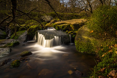 High Peak District-5.jpg (Steve8415) Tags: landscape derbyshire filter nisi 10stop canon6d 1635f4canon