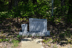 DSC_0264.jpg (SouthernPhotos@outlook.com) Tags: cemetery us unitedstates alabama sumtercounty larrybell epes browncemetery larebel larebell