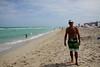 Dando um Rolé (ou Rolê :-) por Miami. Florida. Apr/2016 (EBoechat) Tags: florida miami ou um dando por rolê rolé apr2016