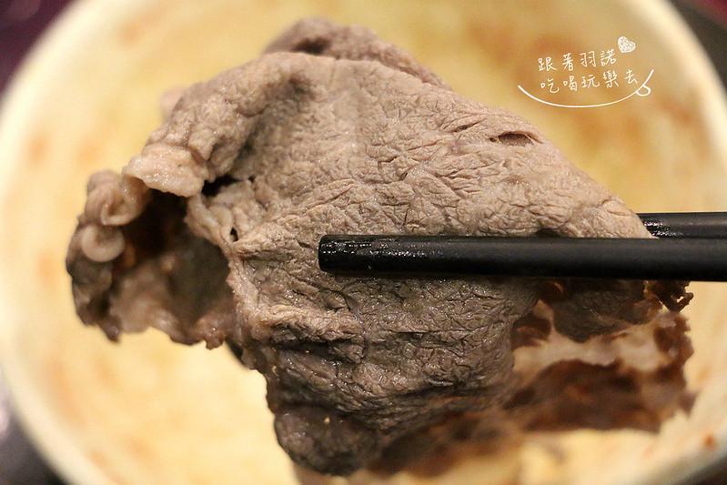 鍋饕精緻涮涮鍋大直捷運美食094