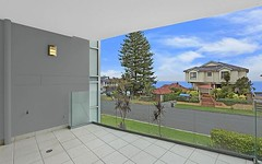 7/107-109 Ocean Parade, Blue Bay NSW