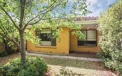 1/1 Samson Avenue, Westbourne Park SA