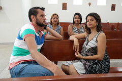 07_fev 2016 BatizadoLvia (18) (Julio Fernandes de Almeida) Tags: sofia ivan batizado henrique parquia zenaide socristvo lvia batismo calau tathiane