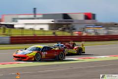 IMG_3982 (RLaudemann) Tags: racecar racing silverstone motorsport elms mkphotography