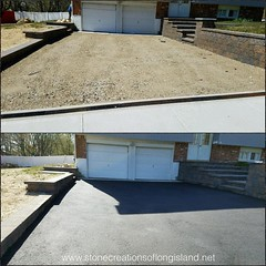 Asphalt Driveways all done in Northport, Long Island. Next up some landscaping. #asphalt #driveway #contractors #masonry #paver #homeimprovements #curbappeal #nyc #brooklyn #queens #nassaucounty #suffolkcounty #hamptons #longisland #northport #cambridge (Stone Creations of Long Island Pavers and Masonry ) Tags: square concrete masonry turbo commercial pools squareformat brickwork deerpark pavers swimmingpools licensed homeimprovements porshe insured dixhills outdoorliving 11729 11746 residentail iphoneography poolpatios paverpatios instagramapp uploaded:by=instagram longislandmasonry stonecreationsoflongisland paulsaladino longislandhomeimprovements longislandpavers stonecreationsli stonecreationsoflongislandinc wwwstonecreationsoflongislandnet northportny11768 paulsaladino11729 hamptonsmasonry outdoorlivingcontractors westislipny11795 whitestoneny11357 cambridgepaversledgestonexl 11729deerparkmasonry hardscapes11729 hardscapes11746 hardscapes11759 cambridgepavingstonespros hamptonsbrickwork