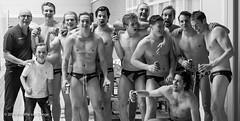 2016-04-17 De Zijl H2 kampioen reserve eredivisie_4168603.jpg (waterpolo photos) Tags: water sport contest nederland thenetherlands competition polo wedstrijd bal waterpolo borculo competitie reserveeredivisie