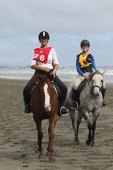 IMG_EOS 7D Mark II201604031989 (David F-I) Tags: horse equestrian horseback horseriding trailriding trailride ctr tehapua watrc wellingtonareatrailridingclub competitivetrailriding sporthorse equestriansport competitivetrailride april2016 tehapua2016 tehapuaapril2016 watrctehapuaapril2016